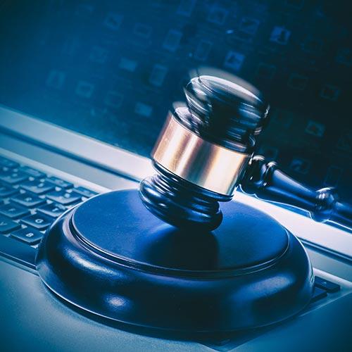 Kişisel-Verilerin-Korunması-Hukuku