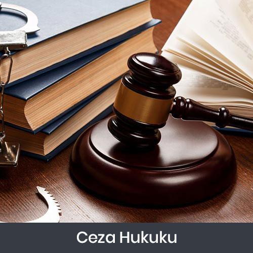 hizmetler-ceza-hukuku