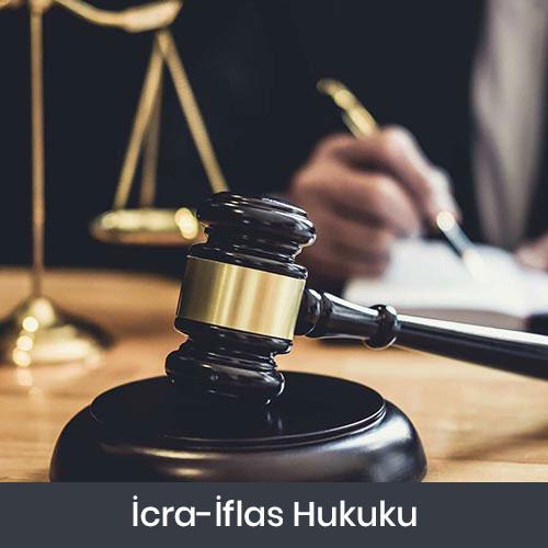 hizmetler-icra-iflas-hukuku