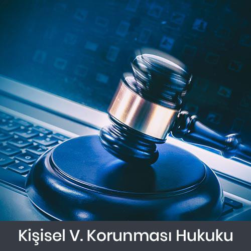 hizmetler-kisisel-verilerin-korunmasi-hukuku
