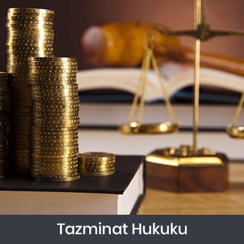 hizmetler-tazminat-hukuku