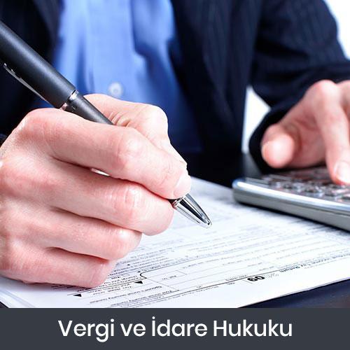 hizmetler-vergi-ve-idare-hukuku