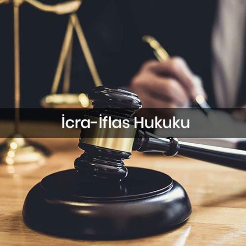 icra-ve-iflas-hukuku-anasayfa