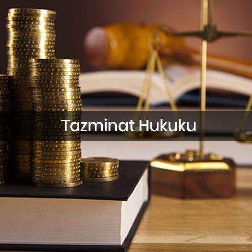 tazminat-hukuku-anasayfa